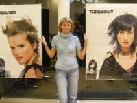 Pokaz Berlin-ton&guy 2004