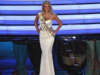 Pokaz Miss Świata 2006