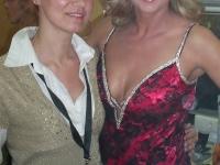 Taniec z Gwiazdami 2005