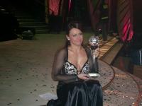 Taniec z Gwiazdami 2006