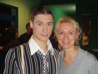 Taniec z Gwiazdami 2007