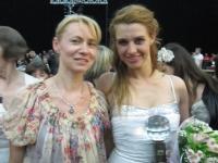 Taniec z Gwiazdami 2010