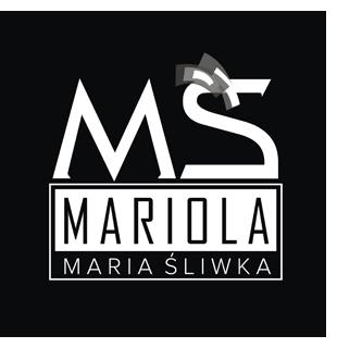 logo_sliwka_kontakt1a